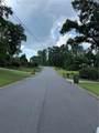 3185 Brookview Road - Photo 56