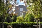250 Southerland Terrace - Photo 22