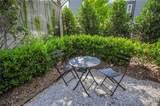 250 Southerland Terrace - Photo 23