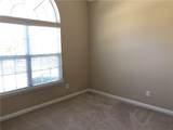 1290 Wondering Way - Photo 4