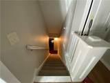 2713 Prado Lane - Photo 44