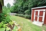 5650 Ashmoore Court - Photo 29