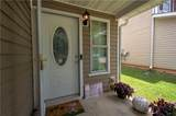 5415 Bluegrass Drive - Photo 2