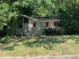 158 Kittrell Drive - Photo 1