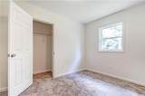 2065 Rosewood Road - Photo 27