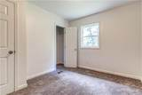 2065 Rosewood Road - Photo 30