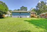 2065 Rosewood Road - Photo 38