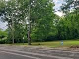 315 E-17Th Street - Photo 3