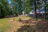 5940 Seven Oaks Drive - Photo 30