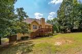 5940 Seven Oaks Drive - Photo 32