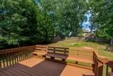 5940 Seven Oaks Drive - Photo 36