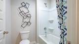 4051 Lilly Brook Drive - Photo 47