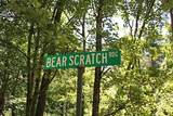 0 Bear Scratch Road - Photo 12