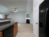 4072 Cottage Oaks Drive - Photo 18