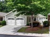 4072 Cottage Oaks Drive - Photo 2