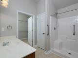 4072 Cottage Oaks Drive - Photo 21