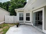 4072 Cottage Oaks Drive - Photo 29