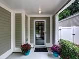 4072 Cottage Oaks Drive - Photo 3