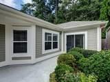 4072 Cottage Oaks Drive - Photo 30