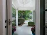 4072 Cottage Oaks Drive - Photo 5