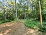 1578 Timber Heights Drive - Photo 40