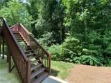 337 Wyndam Creek Lane - Photo 38