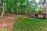1235 Cottonwood Trail - Photo 50