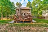 1235 Cottonwood Trail - Photo 54