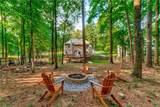 1235 Cottonwood Trail - Photo 55