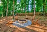 1235 Cottonwood Trail - Photo 56