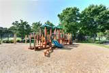 5105 Deerlake Drive - Photo 45