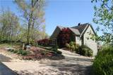 9 Big Oak Drive - Photo 11