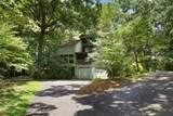 2799 Meadow Drive - Photo 2