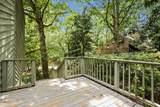 2799 Meadow Drive - Photo 4