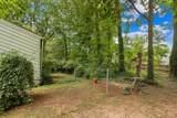 2799 Meadow Drive - Photo 46