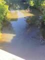 4675 Riveredge Cove - Photo 16