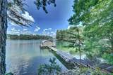 6094 Lake Lanier Heights Road - Photo 2