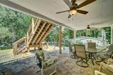 6094 Lake Lanier Heights Road - Photo 27