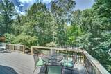 6094 Lake Lanier Heights Road - Photo 30