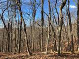 3727 Shadowick Mountain Road - Photo 6