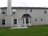4033 Roxberry Hill Lane - Photo 2