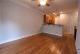 221 Semel Circle - Photo 10