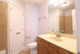 221 Semel Circle - Photo 18