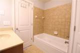 221 Semel Circle - Photo 19