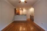 221 Semel Circle - Photo 2