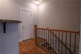 221 Semel Circle - Photo 3