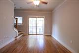 221 Semel Circle - Photo 8