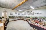 134 Seneca Court - Photo 42