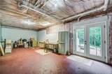 134 Seneca Court - Photo 48