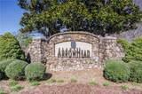 134 Seneca Court - Photo 66